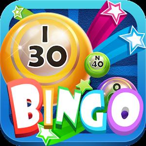 online casino free blackjack