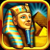 X-Sphinx