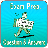 Bank Exam Preparation