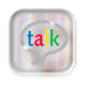Gtalk Notifier Pro logo