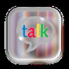 Gtalk Notifier Pro icon