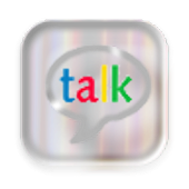 Gtalk Notifier Pro