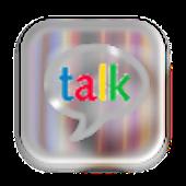 Gtalk Notifier Pro