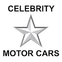 Celebrity Motor Cars DealerApp icon