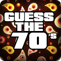 Guess The 70's icon