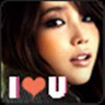 I♥U, IU, 아이유 배경화면, 화보 icon