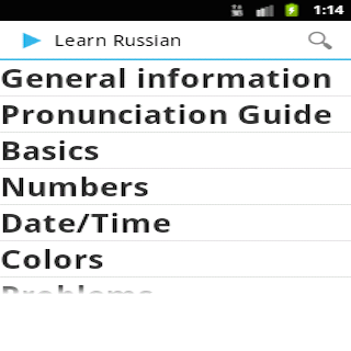 How to Speak Russian: 12 Steps (with Pictures) - wikiHow