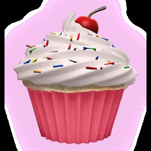 Zero Calorie Cupcake  1.3.2
