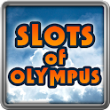 Olympus Slot Machine