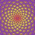 Digital Lotus full version icon