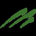 MFCU2GO logo
