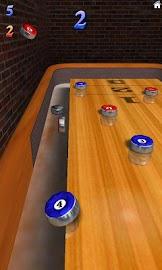10 Pin Shuffle™ Bowling Screenshot 3
