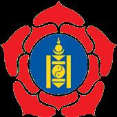 Монгол Ардын Нам