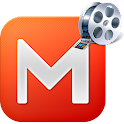 mFilm