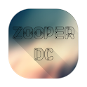Zooper DC icon