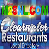 RESTAURANT CLEARWATER