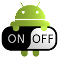 Smart WiFi Toggler 2.5.4 icon