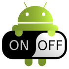 Smart WiFi Toggler icon