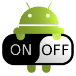 Smart WiFi Toggler v2.5.2