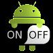 Smart WiFi Toggler image