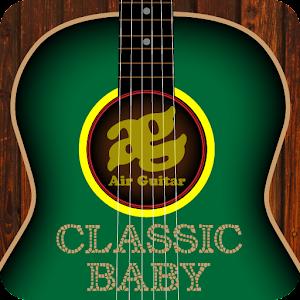 how to play reggae guitar pdf