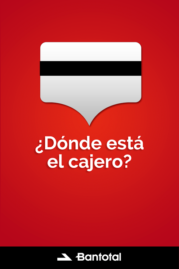 D nde est el cajero android apps on google play for Cajero santander mas cercano