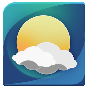 UNIWeather - Počasie vo vrecku
