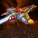 TimeTracer-Path of Destruction icon