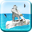 Penguin Toss for Android™