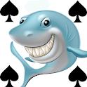 CardShark Spades icon