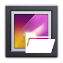 Gallery Folder Plugin ADFREE icon
