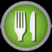 Restaurant Demo App