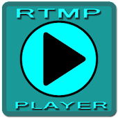 RTMP Player Free