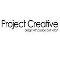 Project Creative icon