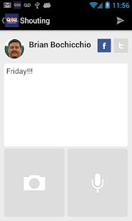 Q92 - screenshot thumbnail