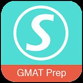 GMAT Exam Prep
