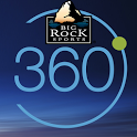 Big Rock wt360 icon