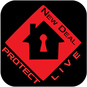 New Deal Protect Live