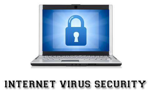 【免費工具App】Internet Virus Security-APP點子