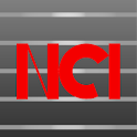 Nadai Collaborations株式会社 会社案内 logo