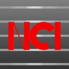 Nadai Collaborations株式会社 会社案内 icon