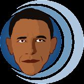 iSpeech Obama