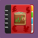 Business Ledger icon