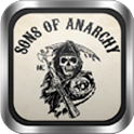 Sons of Anarchy Official Fans icon