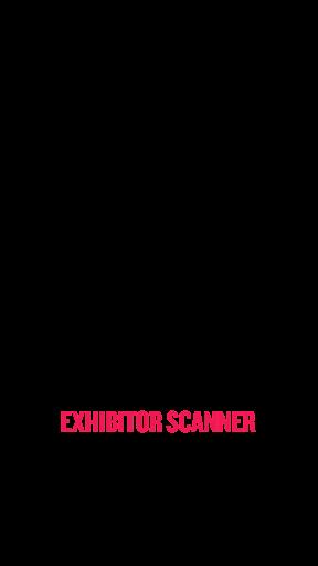 3D Printshow Exhibitor App