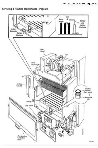Bryant Humidifier Wiring Diagram furthermore Heat Pump Thermostat Wiring Diagrams additionally Showthread additionally Hydro Flame Furnace Wiring Diagram also Lennox Thermostat Wiring Diagram Heat Pump. on wiring diagram bryant furnace