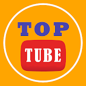 TopTube - Top Music and Video