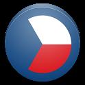 České Zpravodajství icon