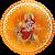 Navratri Garba file APK for Gaming PC/PS3/PS4 Smart TV