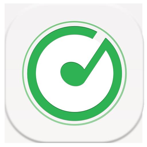 音乐播放器精装版 娛樂 App LOGO-APP試玩